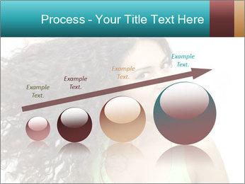 0000076515 PowerPoint Templates - Slide 87