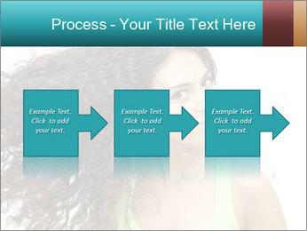 0000076515 PowerPoint Templates - Slide 88