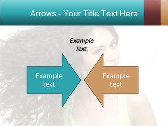 0000076515 PowerPoint Templates - Slide 90