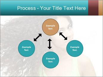 0000076515 PowerPoint Templates - Slide 91