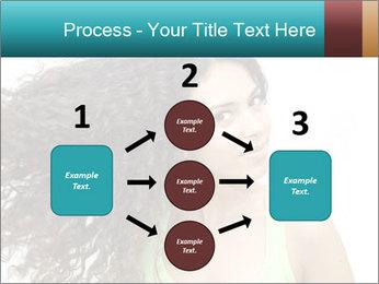 0000076515 PowerPoint Templates - Slide 92
