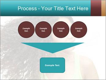 0000076515 PowerPoint Templates - Slide 93