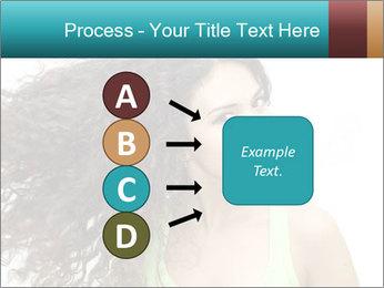 0000076515 PowerPoint Templates - Slide 94