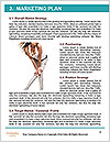 0000076515 Word Templates - Page 8