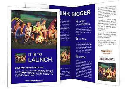 0000076516 Brochure Templates