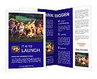 0000076516 Brochure Template