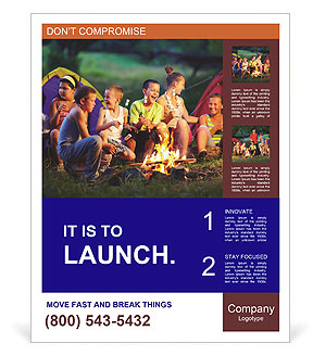 0000076516 Poster Template
