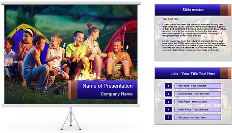 0000076516 PowerPoint Template