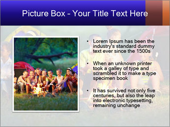 0000076516 PowerPoint Template - Slide 13