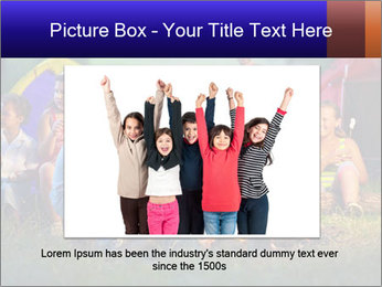 0000076516 PowerPoint Template - Slide 15