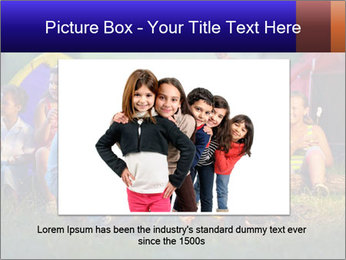 0000076516 PowerPoint Template - Slide 16