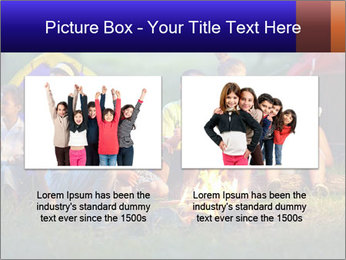 0000076516 PowerPoint Template - Slide 18