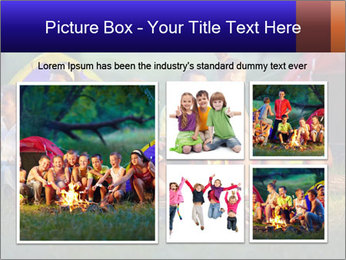 0000076516 PowerPoint Template - Slide 19
