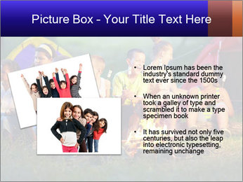 0000076516 PowerPoint Template - Slide 20