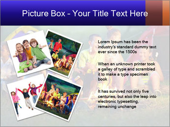 0000076516 PowerPoint Template - Slide 23