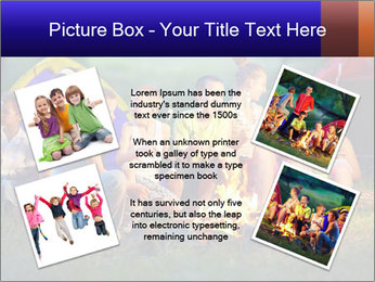 0000076516 PowerPoint Template - Slide 24