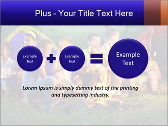 0000076516 PowerPoint Template - Slide 75