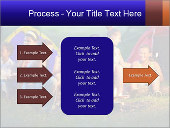 0000076516 PowerPoint Template - Slide 85
