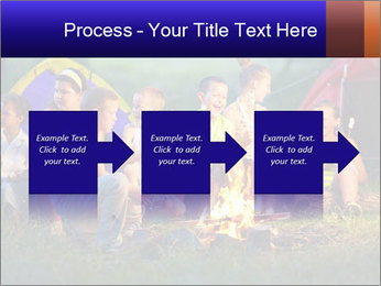 0000076516 PowerPoint Template - Slide 88