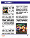 0000076516 Word Templates - Page 3