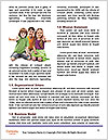 0000076516 Word Templates - Page 4