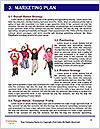 0000076516 Word Templates - Page 8