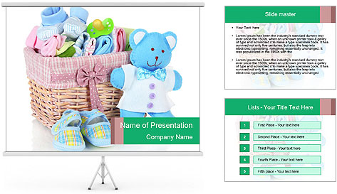0000076517 PowerPoint Template