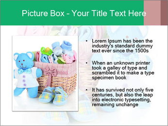 0000076517 PowerPoint Template - Slide 13