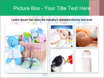 0000076517 PowerPoint Template - Slide 19