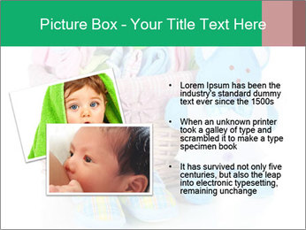 0000076517 PowerPoint Template - Slide 20