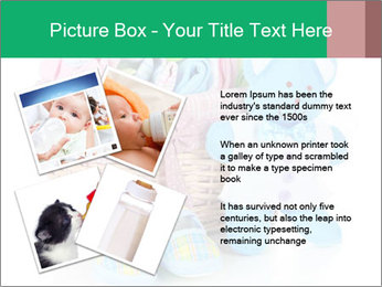 0000076517 PowerPoint Template - Slide 23