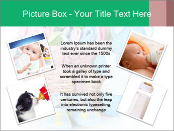0000076517 PowerPoint Template - Slide 24