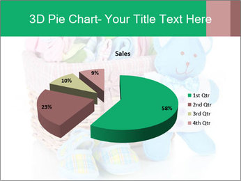 0000076517 PowerPoint Template - Slide 35