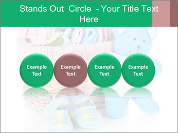 0000076517 PowerPoint Template - Slide 76