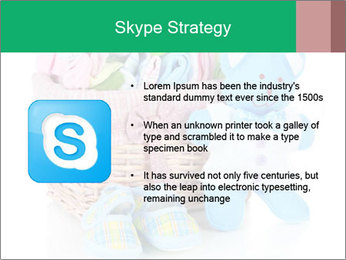 0000076517 PowerPoint Template - Slide 8