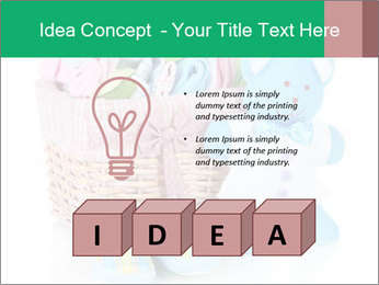 0000076517 PowerPoint Template - Slide 80