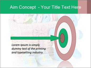 0000076517 PowerPoint Template - Slide 83