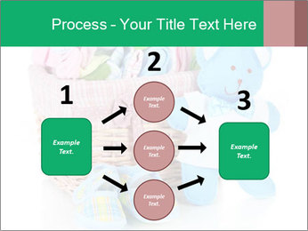 0000076517 PowerPoint Template - Slide 92
