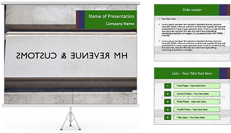 0000076518 PowerPoint Template