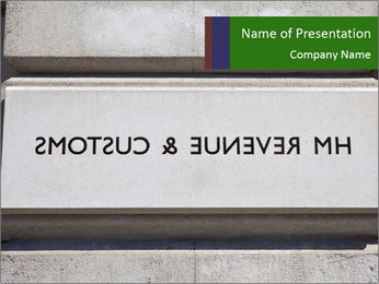0000076518 PowerPoint Template - Slide 1