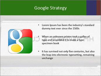 0000076518 PowerPoint Template - Slide 10