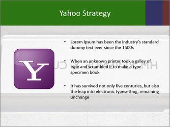 0000076518 PowerPoint Template - Slide 11