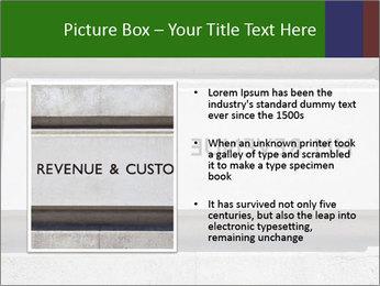 0000076518 PowerPoint Template - Slide 13