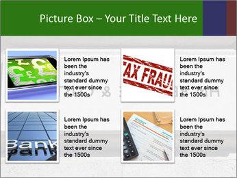 0000076518 PowerPoint Template - Slide 14