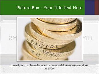 0000076518 PowerPoint Template - Slide 15