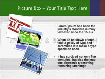 0000076518 PowerPoint Template - Slide 17