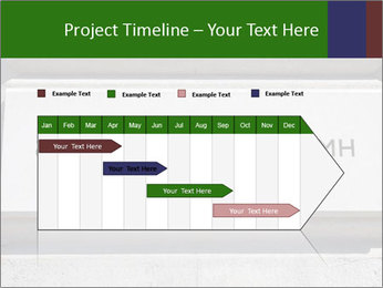 0000076518 PowerPoint Template - Slide 25
