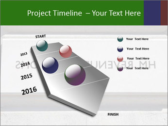 0000076518 PowerPoint Template - Slide 26
