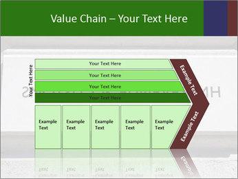 0000076518 PowerPoint Template - Slide 27