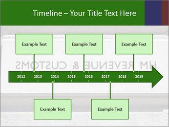 0000076518 PowerPoint Template - Slide 28